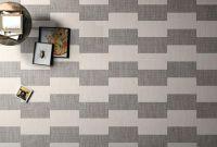 Итальянская плитка для ванной, кухни, гостинной, террасы, бассейна, - фото 4