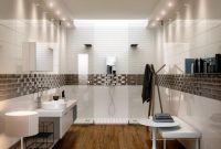 Итальянская плитка для ванной, кухни, гостинной, террасы, бассейна, - фото 6