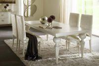 Итальянские столы и стулья - фото 2