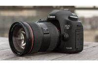 SELLING : Canon EOS 5D Mark IV,Canon EOS - 1D,Nikon D850,Nikon D750,Nikon D3X,Nikon D61 - фото 0