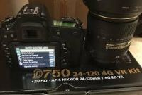 SELLING : Canon EOS 5D Mark IV,Canon EOS - 1D,Nikon D850,Nikon D750,Nikon D3X,Nikon D61 - фото 1