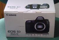 SELLING : Canon EOS 5D Mark IV,Canon EOS - 1D,Nikon D850,Nikon D750,Nikon D3X,Nikon D61 - фото 4