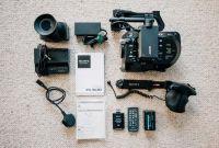 SELLING : Canon EOS 5D Mark IV,Canon EOS - 1D,Nikon D850,Nikon D750,Nikon D3X,Nikon D61 - фото 5