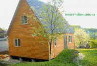 Дачные домики Доступные цены - фото 2