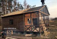 Дачные домики Доступные цены - фото 4