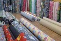 Магазин ковров. Ковры в детскую комнату. - фото 0