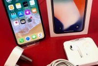 I have brand new Unlocked Iphone and lastest samaung note9 - фото 0
