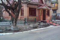 Продажа отдельностоящего нежилого строения - фото 1
