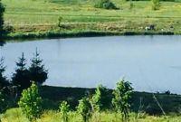 Продам ЗЕМЕЛЬНУ ділянку 5 га. : Озера + Земля +Джерела (Біля Траси Стрий – Чоп). Продажа - фото 6