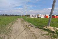 Продажа 5.5 Га с. Рожевка под коттеджное строительство - фото 1