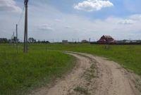 Продажа 5.5 Га с. Рожевка под коттеджное строительство - фото 2