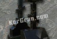 Пам'ятники з граніту з доставкою по Україні - фото 0