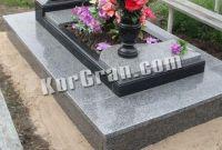 Пам'ятники з граніту з доставкою по Україні - фото 1