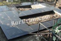 Пам'ятники з граніту з доставкою по Україні - фото 5