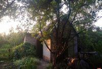 Свій 2х пов. будинок в Самаровке біля річки, 5 соток, кадастр - фото 3