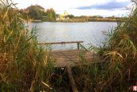 Свій 2х пов. будинок в Самаровке біля річки, 5 соток, кадастр - фото 5