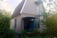 Свій 2х пов. будинок в Самаровке біля річки, 5 соток, кадастр - фото 7