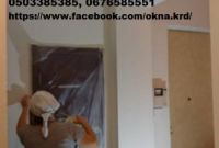 Ремонт, отделка, гипсокартонные работы, поклейка обоев Киев. - фото 0