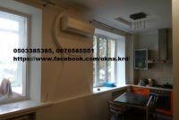 Ремонт, отделка, гипсокартонные работы, поклейка обоев Киев. - фото 1