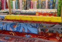 Ковролін для дитячої. Інтернет-магазин килимів. Тернопіль. - фото 2