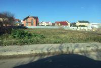 Земельный участок в Байківцях - фото 0