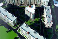 Квартиры в новостройках Одессы - фото 0