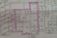 ПОМЕЩЕНИЕ под бизнес или офис , 85 м2, возле ЖК СОФИЯ РЕЗИДЕНС - фото 2