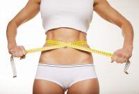 Билайт B-lite  заставит вас похудеть прямо сейчас - фото 2
