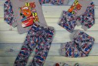 пижамы - фото 0