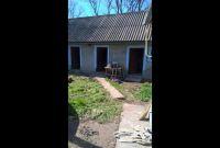 Прадам дом - фото 1