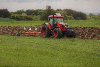 Кредит на покупку сельхозтехники от Агропросперис Банка Черкассы. - фото 2