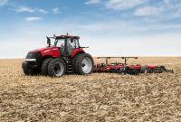 Кредит на покупку сельхозтехники от Агропросперис Банка Черкассы. - фото 4