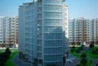 Купить квартиру в новостройке Одесса. Новостройки в Одессе. - фото 0