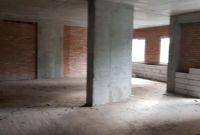 Предметом пропозициі є нежитлове приміщення, яке плануєтся для продажі під офіс - фото 2