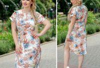 TRINITY - недорогий одяг від виробника. Безкоштовна доставка по Україні - фото 0