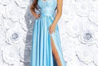 TRINITY - недорогий одяг від виробника. Безкоштовна доставка по Україні - фото 1