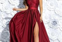TRINITY - недорогий одяг від виробника. Безкоштовна доставка по Україні - фото 2
