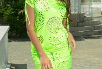 TRINITY - недорогий одяг від виробника. Безкоштовна доставка по Україні - фото 4