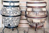 Тандыр - печь (В продаже более 30 видов тандыров на 45, 50, 55, 60, 65, 70, 75, 80 и 85 ли - фото 3
