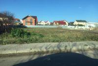 Земельна ділянка в Байківцях продаю (Гаї Ходорівські) - фото 0