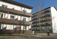 Распродажа малогабаритных квартир, ЖК Ласточкино гнездо - фото 4