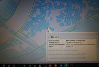 Продам 2 смежные дачные участки в Хмельницком - фото 2