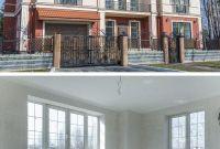 Продам Дом 402 кв. м, 12 соток Купить Дом в Киевской области. - фото 1