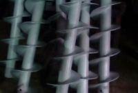 Пневмоударники CIR-90,110, COP 44, 54 - фото 2