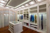 Мебель Современная Классика+100% Доставка,Установка,Гарантия - фото 3
