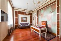 Мебель Современная Классика+100% Доставка,Установка,Гарантия - фото 5