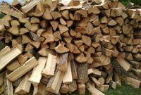 Продам дрова - фото 0