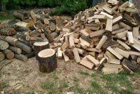 Продам дрова - фото 4