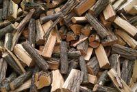 Продам дрова - фото 5