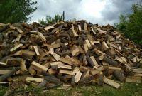 Продам дрова - фото 6